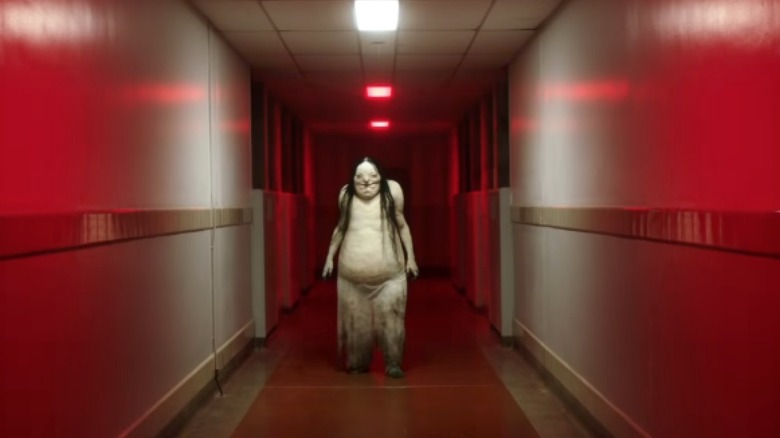 still from Scary Stories to Tell in the Dark