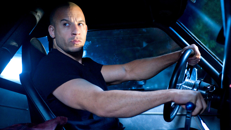 Dom's entire Fast & Furious backstory explained