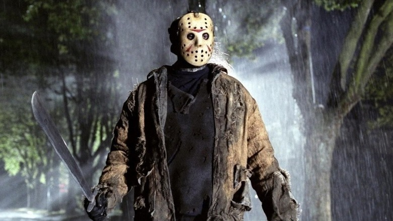 Image result for friday 13th