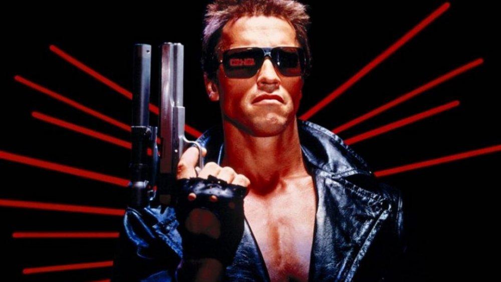 Dumb things in The Terminator everyone ignored