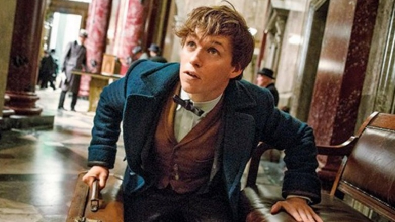 Easter eggs in Fantastic Beasts and Where to Find Them a21de1f8db0