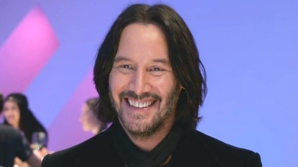 Each Keanu Reeves Movie On Netflix Ranked Worst To Best