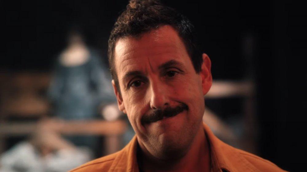 Halloween 2020 Actor Didn'T Show Every Sandler regular that isn't in Hubie Halloween