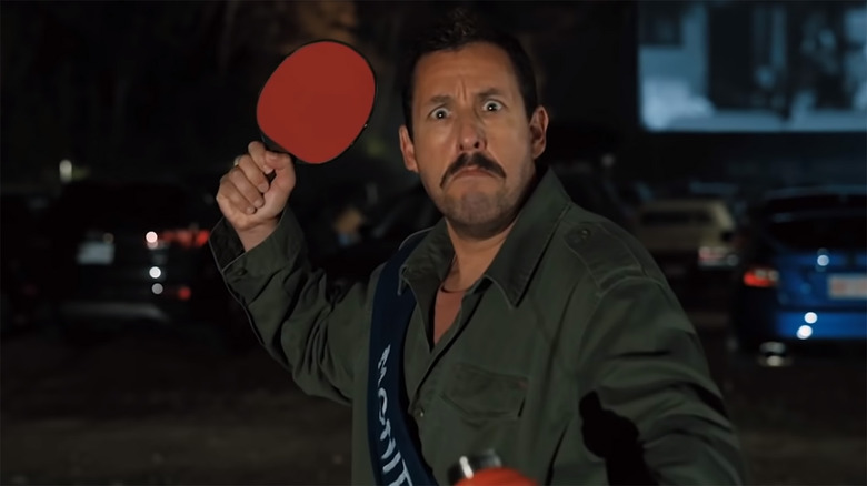 Every Single Cameo In Adam Sandler S Hubie Halloween