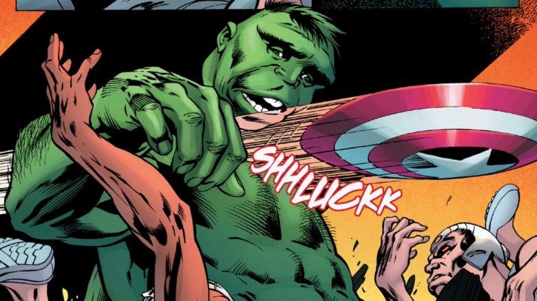 Avengers: Ultron Forever #1, Marvel Comics 2015