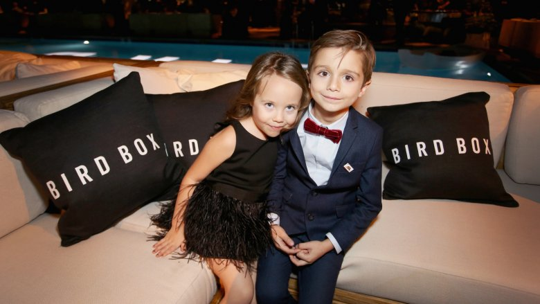What's next for Tom and Olympia?
