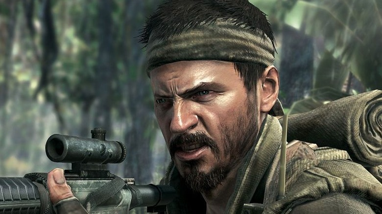 What We Know About Call Of Duty Black Ops Cold War