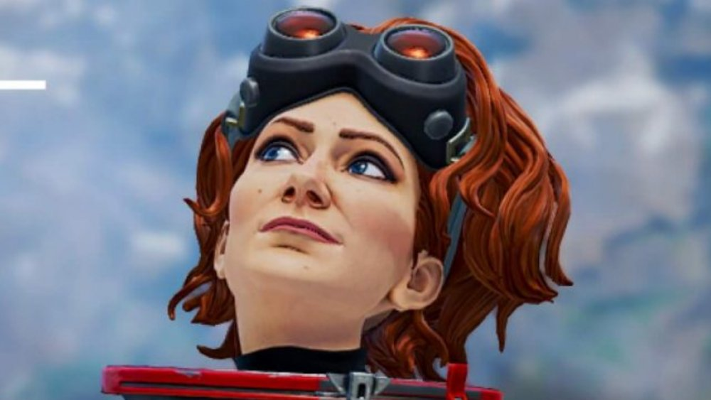 Everything you need to know about Apex Legends Season 7