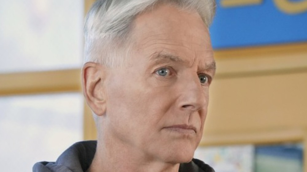 Fans Think Gibbs Might Be Done On NCIS. Here's Why