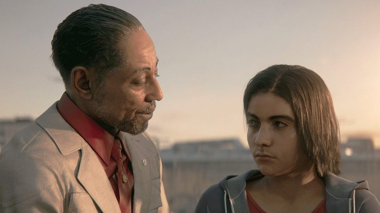 Far Cry 6 Release Date Trailer Characters And Plot