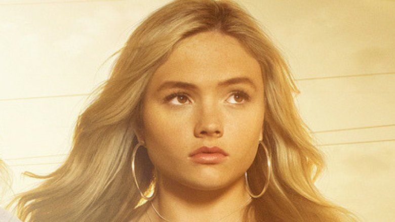 Foxs Marvel Mutant Drama The Gifted Gets Family Focused New Poster