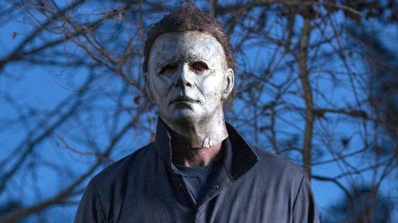 2020 Halloween Reboot Halloween 2 eyeing 2020 release date