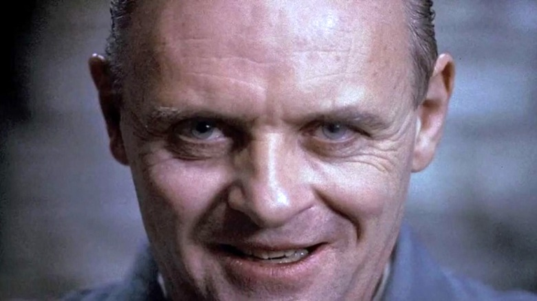 Hannibal Lecter's backstory explained