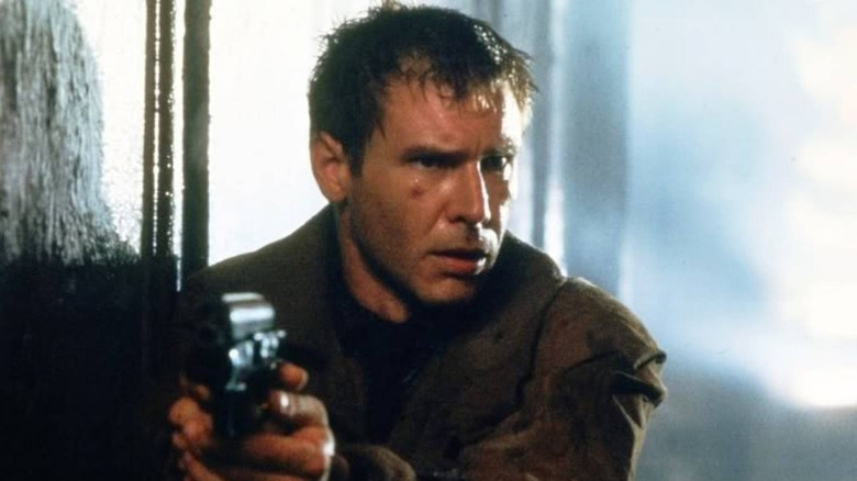 harrison ford movies ranked worst to best