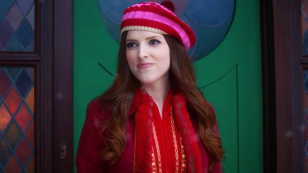 Noelle promo image