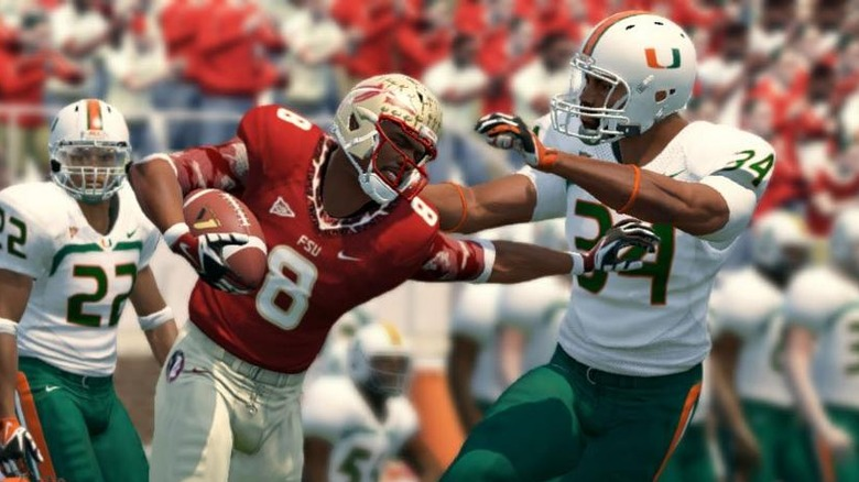 electronic arts, ea, ncaa football 14, expensive, pricey, here's why