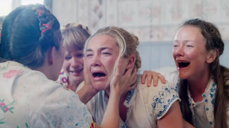 Here's why Midsommar is the scariest movie of 2019