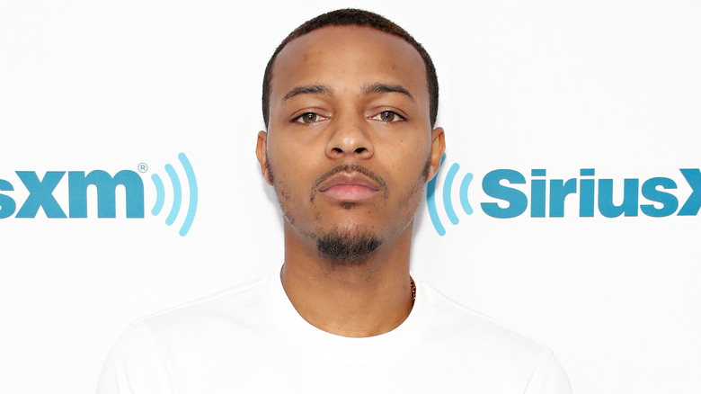 How Important Will Bow Wow S Role In Fast 9 Be