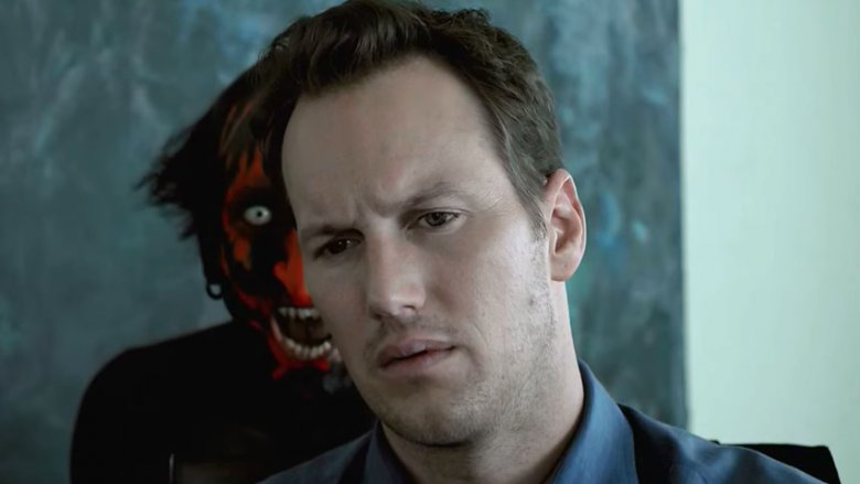 Image result for insidious