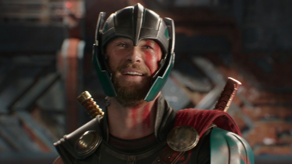 How Marvel movies totally shook up the comedy genre