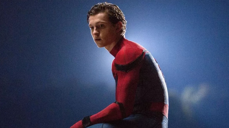 How the MCU could replace Spider-Man