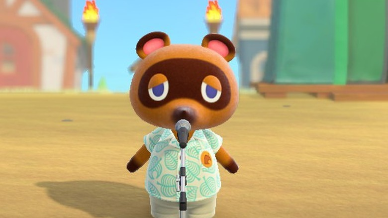 You Ve Been Playing Animal Crossing New Horizons Wrong