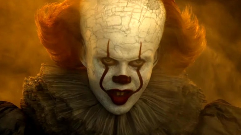Still from It: Chapter Two