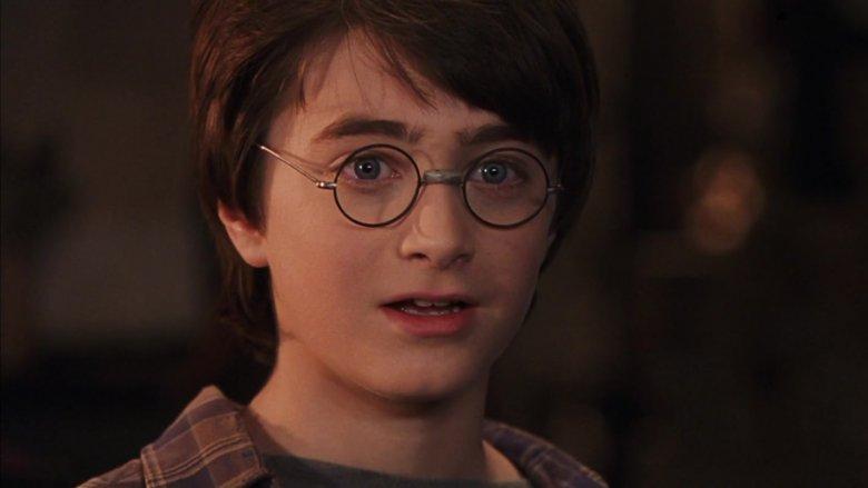 J.K. Rowling's biggest Harry Potter revelations since finishing the books