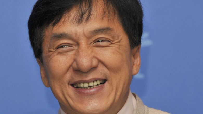 Jackie Chan says Rush Hour 4 will shoot in 2018