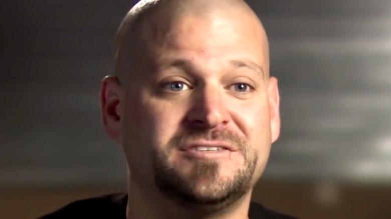 Jarrod Schulz's Most Bizarre Storage Wars Find Ever