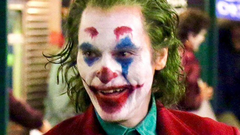 Joker Director Finally Explains That Crucial Last Scene