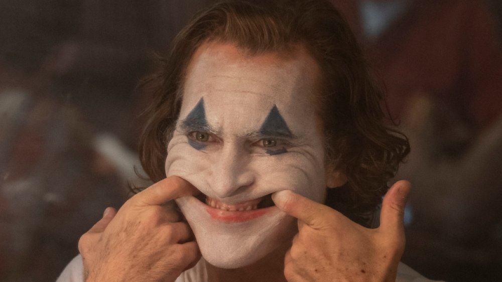 Joker director Todd Phillips gives in-depth explanation of film's opening scene