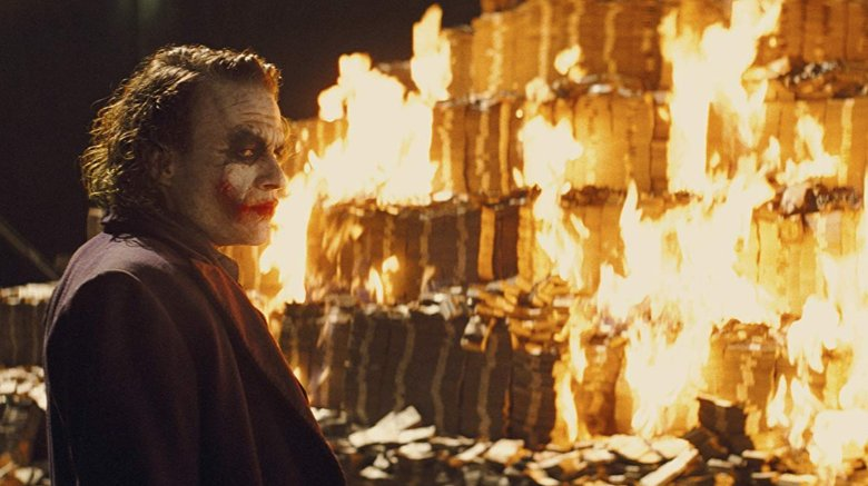 Joker Fan Theories That Change Everything