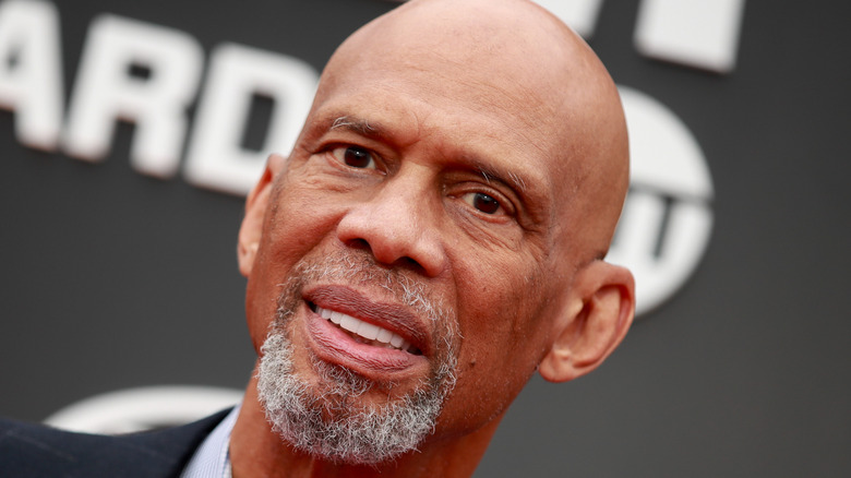 Kareem Abdul-Jabbar says Once Upon a Time in Hollywood 'disrespects' Bruce Lee