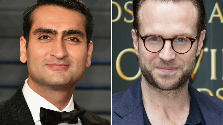 kumail nanjiani rafe spall men in black