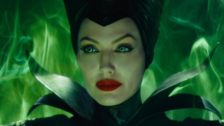 Maleficent 2 Full Cast Plot Synopsis Revealed