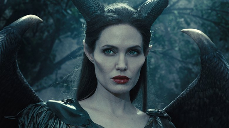 Maleficent 2 Scores New Release Date Official Title