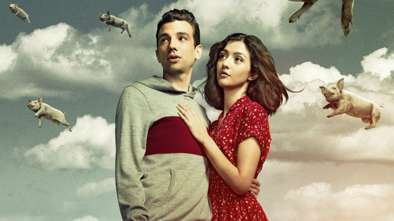 Man seeking women lucy