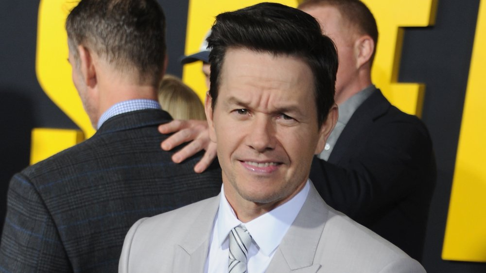 Mark Wahlberg S Best And Worst Movies