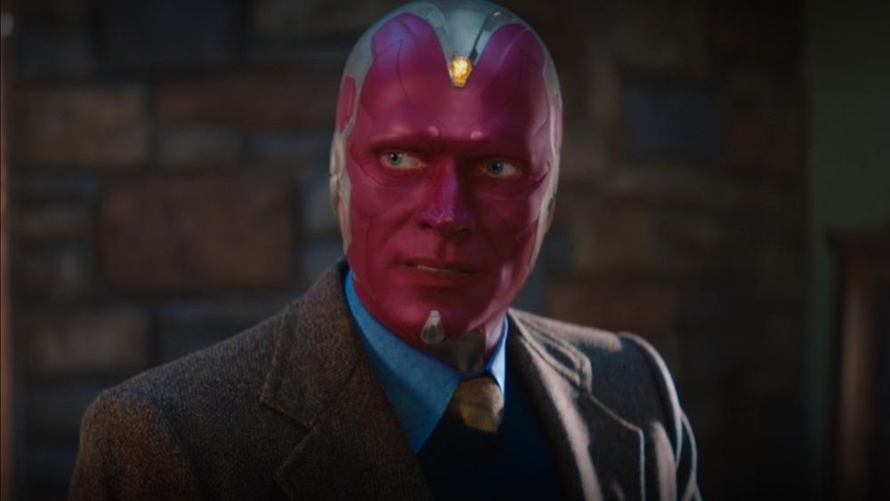 vision suit