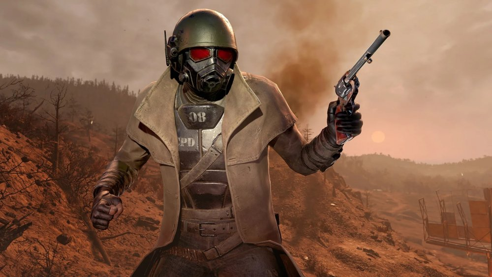 microsoft, bethesda, purchase, sequels, possible