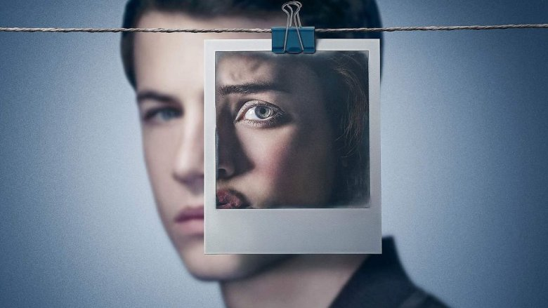 13 Reasons Why Netflix soundtrack