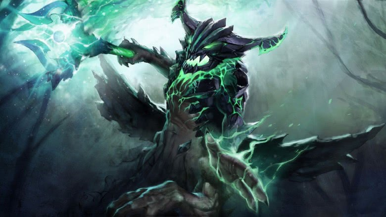 prevented from matchmaking dota Valve says dota 2 ranked match players must register phone number  a recent update to dota 2's matchmaking system is  valve says this is to prevent matches.