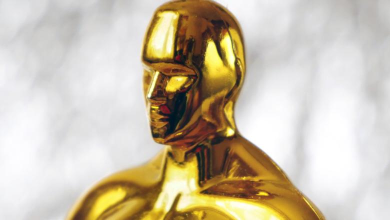 Oscar award 93rd Academy Awards
