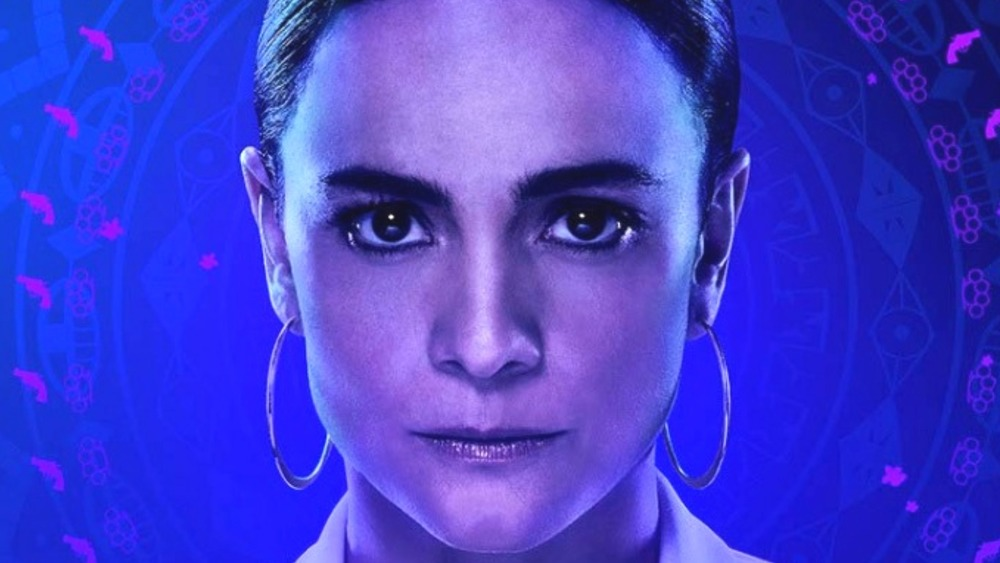 Queen Of The South Season 5 Release Date Cast And Plot What We Know So Far