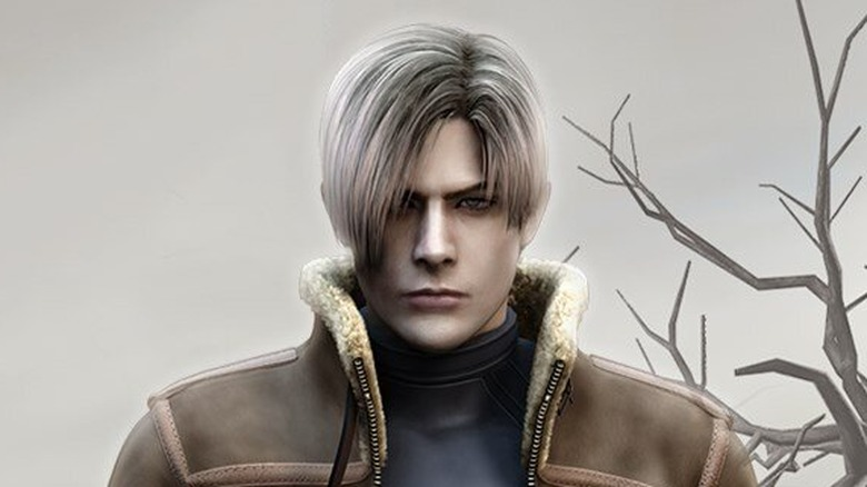 Resident Evil 4 Remake Release Date Trailer And Story