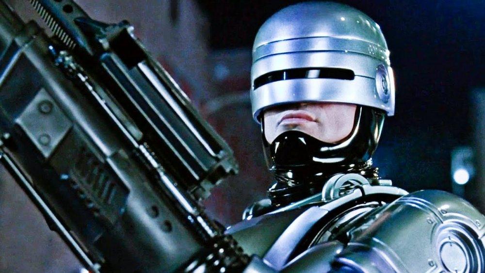 RoboCop promo image