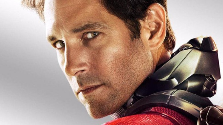 Rumor report: Did Ant-Man 3 really get cancelled?