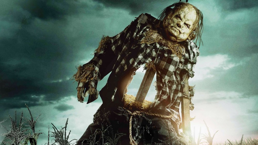 A still from Scary Stories to Tell in the Dark