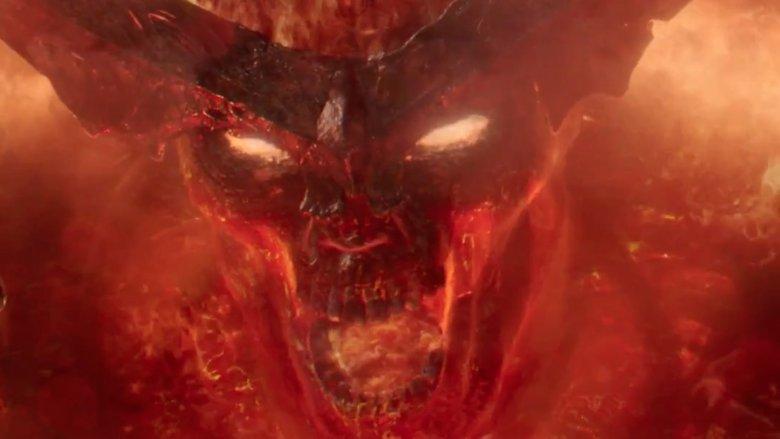 Thor Ragnarok Details Only Fans Understood